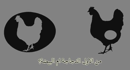 chicken or egg2